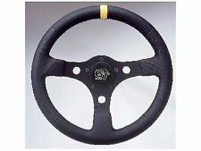 Grant 1075 Performance GT Steering Wheel