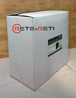 € 307+IVA STARTECH S358BU33E Enclosure 8-Bay Hot Swap USB 3.0/eSATA with UASP