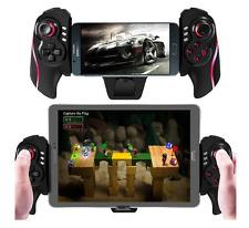 Mobile Emulator Custom Xbox 360 Controller PC