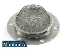Classic VW Beetle Engine Oil Filter Strainer 25hp 30hp 1200cc -60 Split Bus Ghia