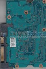 HDS5C3030BLE630, 9F10779 TS0078_, 9F14318, MRCAB0, Hitachi SATA 3.5 PCB