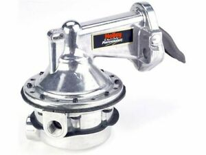 For 1959-1975 Chrysler Imperial Fuel Pump Holley 36494MS 1960 1961 1962 1963
