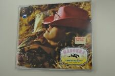 MADONNA MUSIC 3 TRACK CD SINGLE