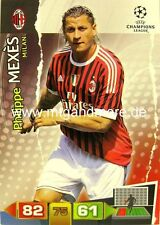 Adrenalyn XL Champions League 11/12 - Philippe Mexes
