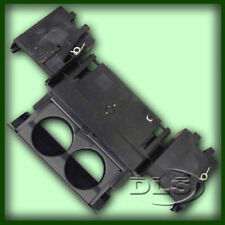 """LAND ROVER DISCOVERY 2 DASHBOARD DRINKS TRAY """"GENUINE"""" (FJI000040LNF)"""