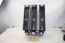 DANFOSS VLT5000 175Z0031 VLT5001PT5B20STR3D0F00A00 convertisseur onduleur