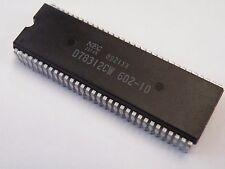 NEC uPD78312CW 602-10 IC ET03