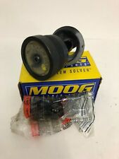 Moog K6293 Lower Ball Joint
