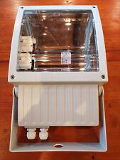 Plafoniera ONDALIGHT 2X26W Art 4362 Goccia illuminazione - Made in Italy