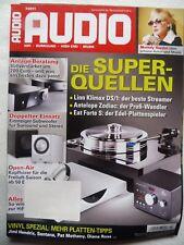Audio 7/11, canton SUB 10, METAS 251 A, Klipsch SW 110,psb 5i, Rega Brio R, musica IB