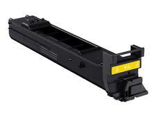 Konica Minolta bizhub C20 Laserdrucker Multifunktionsgerät