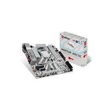 Placas base de ordenador microatx Tipo de socket LGA 1151/Socket H4