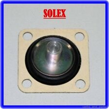 Volvo Penta aq120b, aq140a, bb140a, SOLEX 44 DPZ, d'accélération Pompes Membrane
