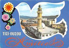 B44560 Algerie Tizi Ouzou La Mosquee  algeria