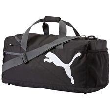 PUMA Tasche Fundamentals Sports Bag M 73395