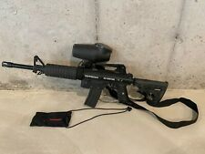 Tippmann 98 Custom + Cyclone Feed + Response Trigger + Appearance Package