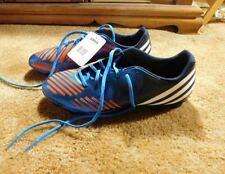 Adidas Predito  LZ TRX FG Soccer Shoes Mens Size 11 V22125