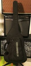 RAR USA Steinberger Bass XQ gigbag Borsa