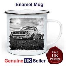 MK1 Caddy Pick up Mug, Camping Mug, Fishing Mug, Outdoor Mug, Classic MK1 Caddy