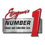 Ellingson Motorcars