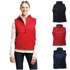 Regatta Polyester Coats & Jackets Gilet for Women