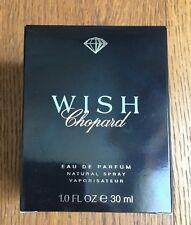 CHOPARD WISH DONNA EDP NATURAL SPRAY VAPO - 30 ml Eau De Parfum 30ml