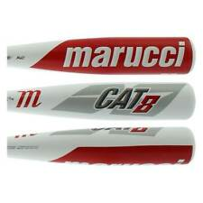 Marucci CAT8 JBB -10 27/17 USSSA Youth Junior Big Barrel Baseball Bat MJBBC8