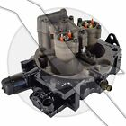 Volvo Penta & OMC TBI Throttle Body for 5.0L 305 5.7L 350 Marine Engine 3856395