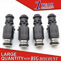 4PCS 25335288 Fuel Injector Nozzle