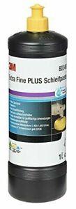 3m 80349 -it III Pâte de polissage Extra Fine 1 L