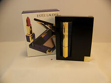 Estee Lauder Color Companion Lipstick and Powder Kit - Travel Exclusives