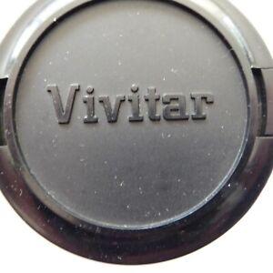 objectif VIVITAR compatible OLYMPUS OM MACRO FOCUSING ZOOM