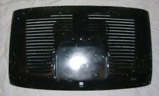 FIAT 600 D - E/ COFANO POSTERIORE/ REAR BONNET