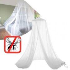 Zanzariera Per Letto Matrimoniale Mosquito Killer a Baldacchino 60x250x1200 CM