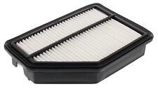MAPCO 60582 Air Filter