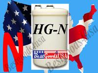 KANGEN Compatible HG-N Replacement Ionizer Filter for Enagic Leveluk SD501HG-N