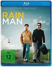 Rain Man Blu-ray NEU OVP Dustin Hoffman, Tom Cruise