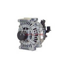 Mercedes Benz W211 E320CDI Lichtmaschine Lima 0131540002 Bosch 0124625014