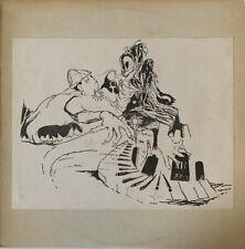 Sun Ra And His Arkestra - Disco 3000 (LP) (VG-/VG-)