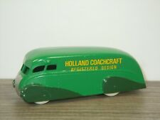 Streamlined Truck Holland Coachcraft - Dinky Toys Replica *46259