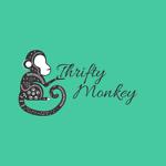 Thrifty Monkey 13
