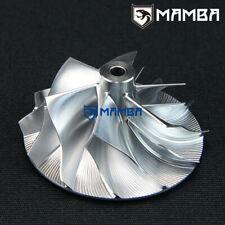 Turbo Billet Compressor Wheel For Hyundai ix55 Veracruz BV50 (43.26/56.08) 6+6
