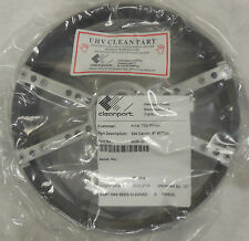 0020-30481, 0020-09029, 0020-31570, 0020-30482 CARRIER ASSY WITH FLEX COUPLING