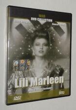 Rainer Werner Fassbinder LILI LILì MARLEEN (1981) dvd Hobby & Work