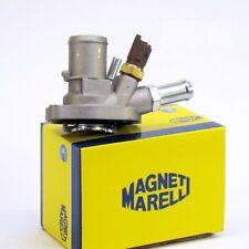 Magneti Marelli Termostato Completo Fiat Panda (169) 1.2 1.4 Inclusa 100 HP
