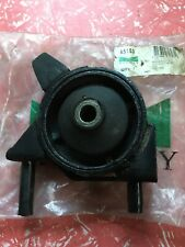 Mackay OEM A5153 Engine Mount Rear for Toyota Corolla AE92R 1.6L I4 Petrol Auto