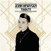 Tribute [Standard], John Newman, Very Good Single