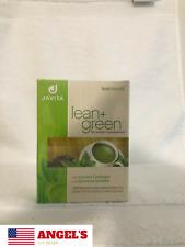 Javita Lean + Green Tea for Weightloss Management