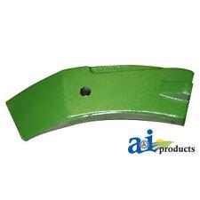 Compatible With John Deere Sway Block Rh R64706 49604955485048404760475546