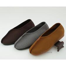 Shaolin Buddhist Monk Kung fu Shoes Tai chi Martial arts Wushu Sports Sneakers